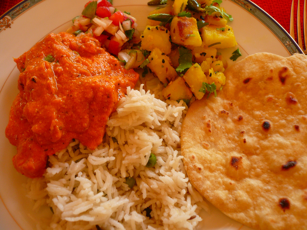 Hare hare krishna the holliedays for About indian cuisine