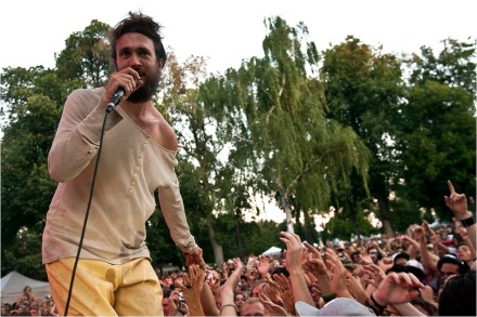 Edward-Sharpe-CD-01