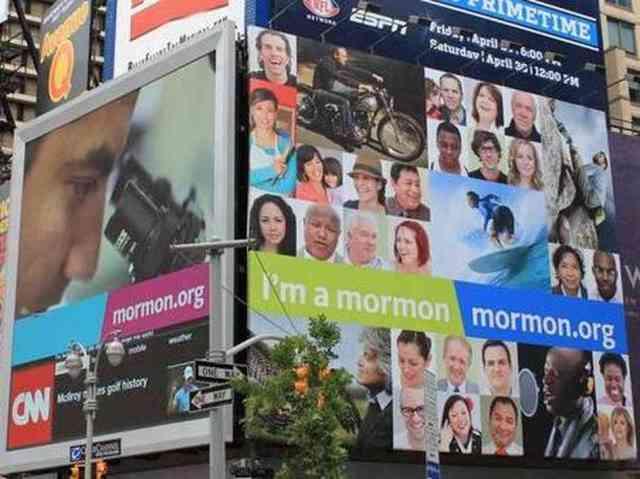 2011_mormon-ad-billboard3_constraint_640x360-eaec3d1caf3dbeabc1ad39fb75588261f6fd19e2-s6-c10