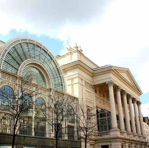 Royal-London-Opera-House