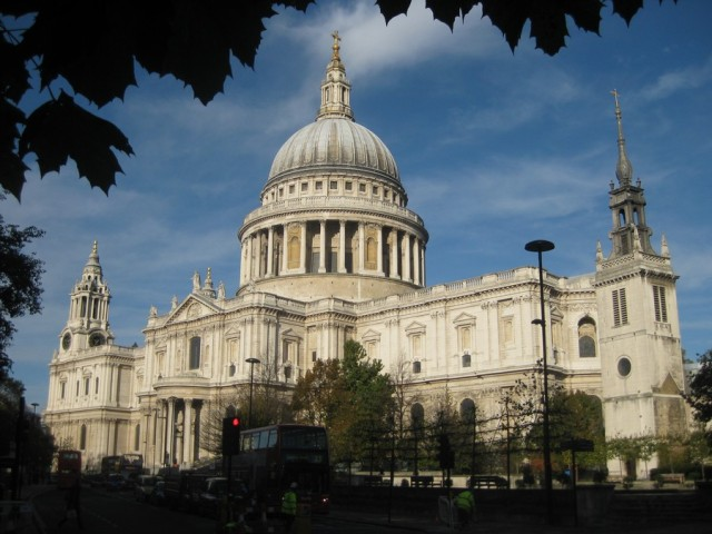 st_pauls_cathedral_a071112_a1