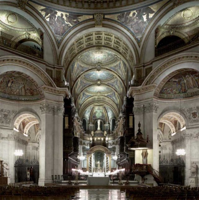 st_pauls_cathedral_sma250808_3