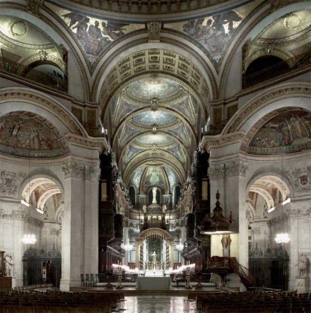 st_pauls_cathedral_sma250808_3